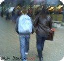 Photo de miki-avc-1220