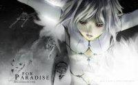 Soundtrack / Secret Garden - Wolf's Rain (--)