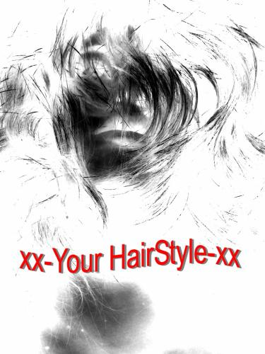Your HairStyle