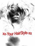 Photo de xx-Your-HairStyle-xx