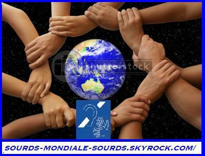 Blog de SOURDS-mondiale-SOURDS
