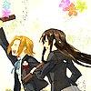 Hisaka Youko (Mio) ; Heart goes boom !!