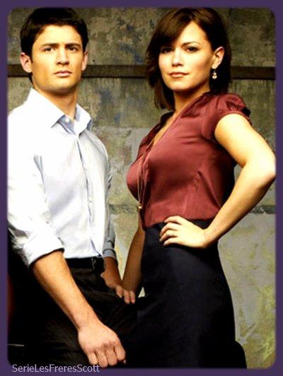 Saison 6 - Episode 17 : 5 couples, 5 histoires