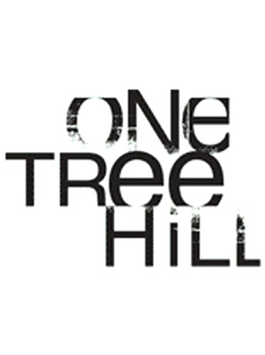 Saison 9 - Episode 13 : One Tree Hill