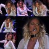 ________________________________________________________________________ 14/04/12 - Ciara P.H. a donné un concert à Shangai (en chine).N'est elle pas sublime dans sa sublime tenue? _______________________________________________________________________