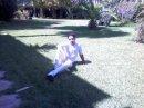 Photo de yassine-sah1991