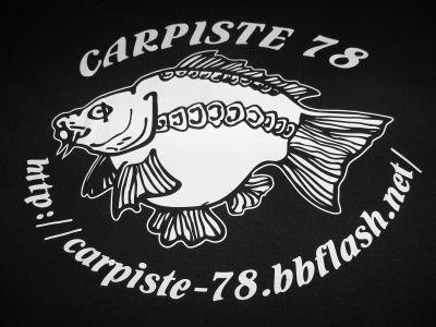 Blog de 78carpiste