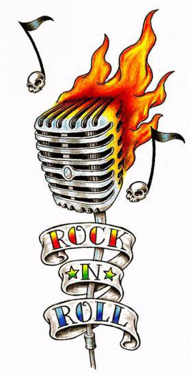 LE NOUVEAU BLOG  DE RADIO OLDIES AND ROCK N ROLL (http://radiooldiesandrocknroll.musicblog.fr/)