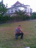 Photo de Bakr-Tazi