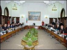 Le Conseil des ministres annonce une série de nouvelles mesures en faveur de l'économie nationale