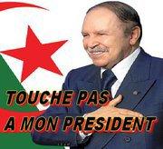 Blog de comitesoutienabouteflika