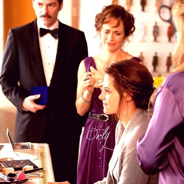 Kristen a été vu hier à la 'Diesel UK House Party' à Londres.  Elle était présente avec Jaime Winstone, actrice anglaise de 26ans et fille de Ray Winstone (un des huit nains de Blanche-Neige et le Chasseur). [ Une seul photo très très floue où on peut apercevoir Kstew, ni vidéo néanmoins, que des témoignages et infos confirmées. ]