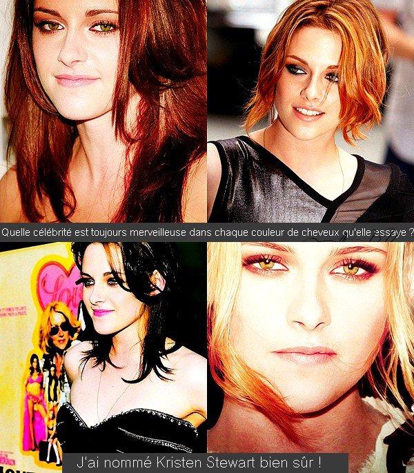 Nouveau stills de Breaking Down avec nos deux amoureux Bella et Edward ! Ils sont pas trop mignons ? $)