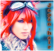 Photo de japan-hair