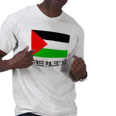 Free Free Free Free   PALESTINE  Free Free Free Free