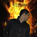 Photo de vinime-officiel