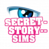 secret-story--sims