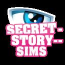 Photo de secret-story--sims