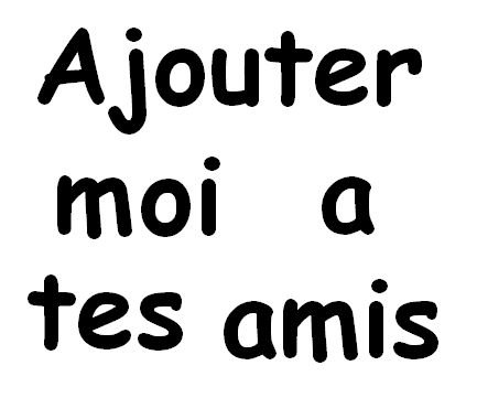@Made In Algeria@