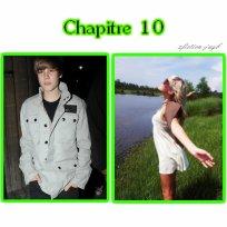 Chapitre 10 ♥