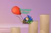 Comment Faire Pour Bouger Avec Un Balon