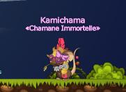 Kamichama