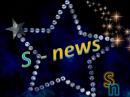 Photo de s-news