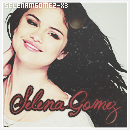 Photo de SelenaMGomez-x3