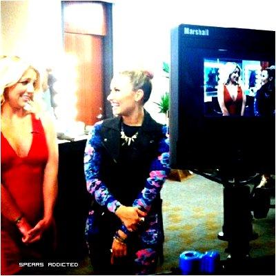 Jour 2 - Providence - X Factor