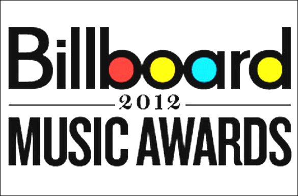 Britney en tête des Billboard Mid-Year Music Awards 2012