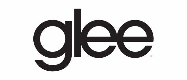 Glee : Le tournage de l'épisode spécial Britney déjà commencé !