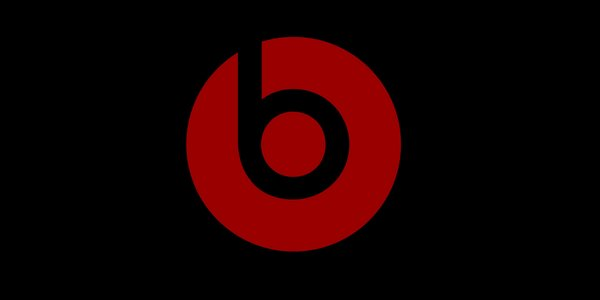 "Scream And Shout apparaît sur la pub ""Beats"""