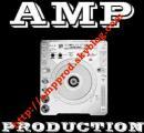 Photo de AMPPROD