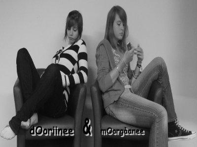 (*) mllee doriinee (*)& <3 toxiiko <3