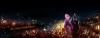 Fiction N°4 : The-Dark-SasukeSakura
