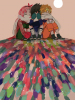 Fiction N°60 : ReverieDeKonoha