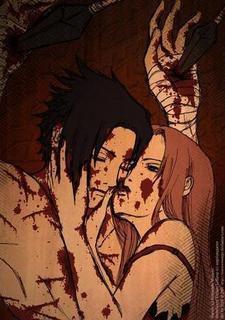 Fiction N°358 : Sekai-Sakura