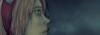 Fiction N°368 : Ecritsde-Ayame-Pie