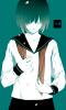 Fiction N°375 : Bella-Tsukishima-fic