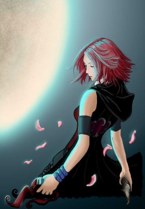 Fiction N°378 : Fic-Sasuxsaku-by-Satsuki