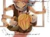 Fiction N°570 : Nalu-Natsu--Lucy