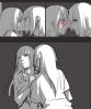 Fiction N°589 : Ones-shots-sakura-sasuke