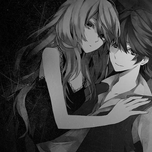 Fiction N°640 : sakura-higetsu