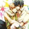 Fiction N°648 : x----Grey-x-Natsu-----x