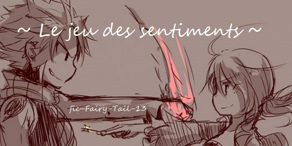 Articles de register of nezumi tagg s schoolfic page 7 - Jeu de fairy tail gratuit ...