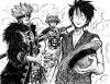 Fiction n°751 : Shinsen-Shizuka