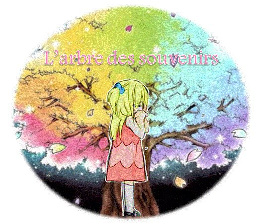Fiction N°765 : Enjoy-Fairy