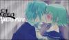 Fiction N°774 : LovelyAngel
