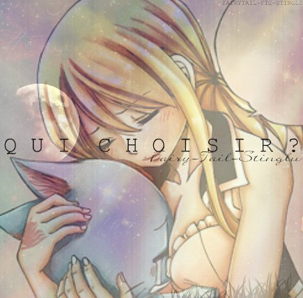 Fiction N°778 : FairyTail-Fic-Stinglu