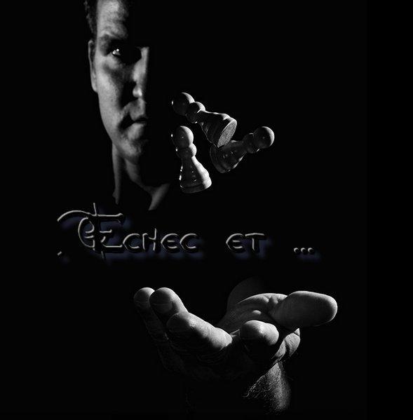 Fiction N°819 : Histoires-de-Cinna